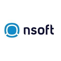 NSoft d.o.o.