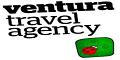 Ventura Travel Agency d.o.o Travnik