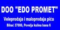 EDO PROMET d.o.o.