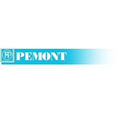 M.P. PEMONT d.o.o.