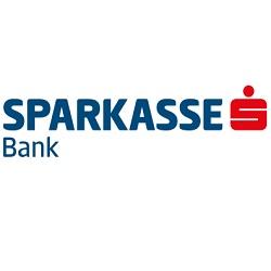 Sparkasse Bank dd
