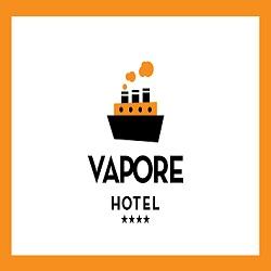 Hotel VAPORE