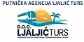Ljaljić Turs d.o.o.