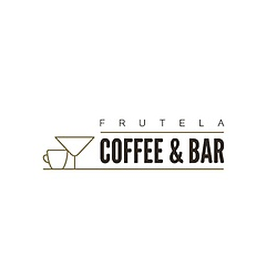 Frutela Coffee & Bar d.o.o.