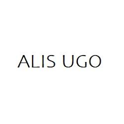 ALIS UGO d.o.o.