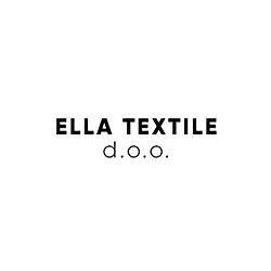 ELLA TEXTILE d.o.o.