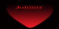 Pro Rock Club Johnny