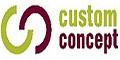 Custom Concept d.o.o.