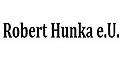Robert Hunka e.U.