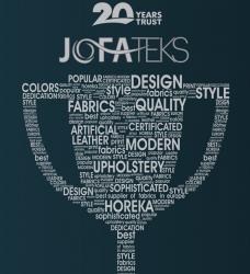 JOFATEKS BH d.o.o.
