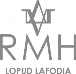 RMH Lafodia