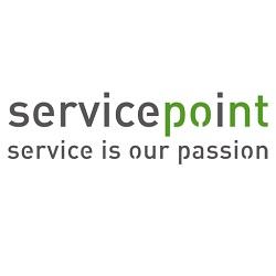 Servicepoint d.o.o.