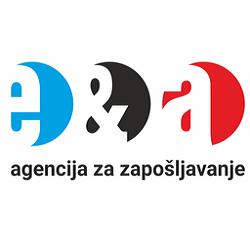 E&A agencija d. o. o.