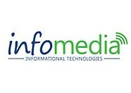 Infomedia d.o.o.