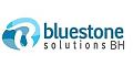 Bluestone Solutions BH d.o.o.