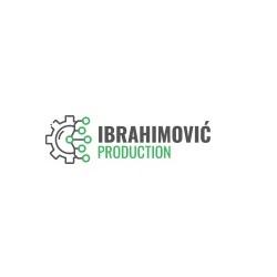 Ibrahimović d.o.o