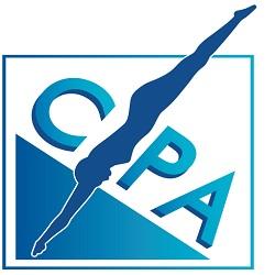 CPA SRL