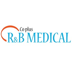 R&B MEDICAL CO PLUS Bijeljina