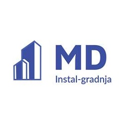 MD INSTAL GRADNJA D.O.O.