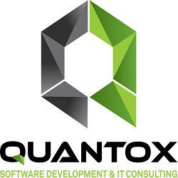 Quantox technology