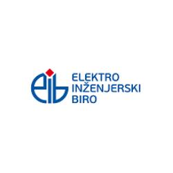 ELEKTRO-INŽENJERSKI BIRO d.o.o.