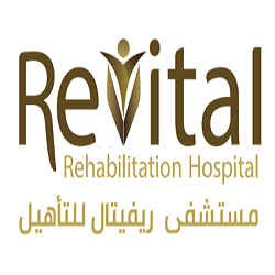 Revital