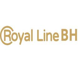 Royal line BH