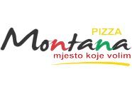 Pizzeria Montana