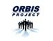 Orbis Project d.o.o.