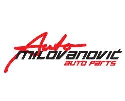 Auto Milovanović d.o.o.