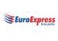 Euro-express d.o.o.