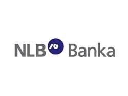 NLB Banka d.d.