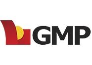 GMP Kompani d.o.o.