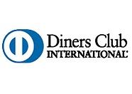 Diners Club BH d.o.o.