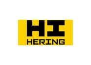 Hering d.d.